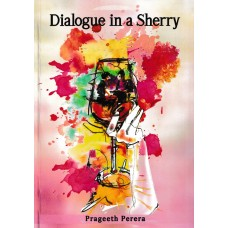 Dialogue In A Sherry