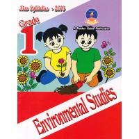 Grade 1 Environmental Studies
