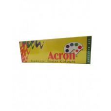 Acron - Student's Poster - Colours 12