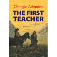 The First Teacher