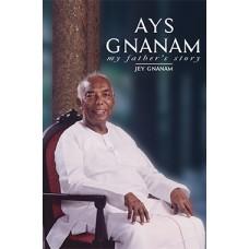 A Y S Gnanam