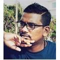 Sahan Kaseera Wickramasinghe - සහන් කසීර වික්රමසිංහ