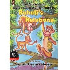 Buhuti's Relations