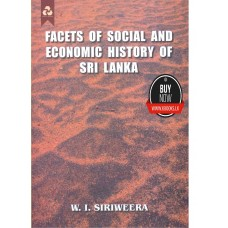 Economic History of Sri Lanka