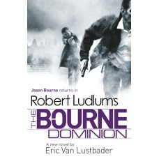 Bourne Dominion