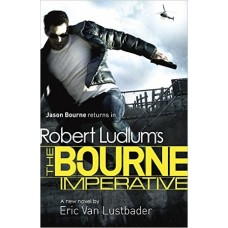 Bourne Imprerative