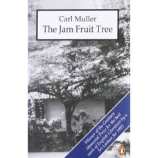 The Jam Fruit Tree