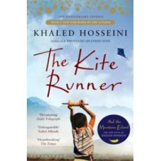 The Kite Runners