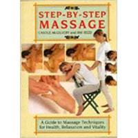 Step By Step Massage