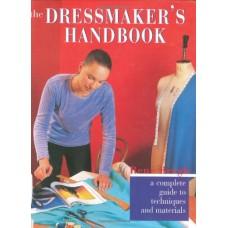 The Dressmaker's Handbook