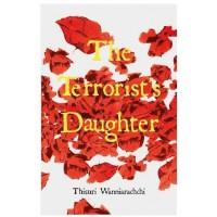 The Terrorist's Daughter