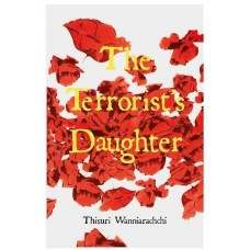 The Terrorist's Daughter