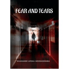 Fear And Tears