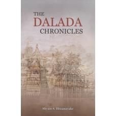 The Dalada Chronicles