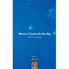 When A Cloud Left The Sky