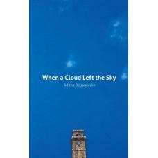 When A Cloud Left The Sky