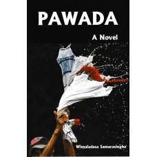 Pawada