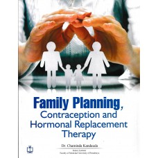 Family Planning (constraption and hormonal replacement therapy)