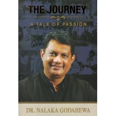 The Journey A Tale of Passion
