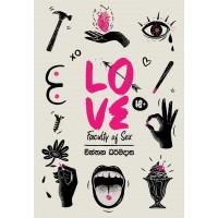 Love - ලව්