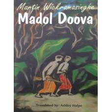 Madol Doova