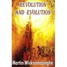 Revolution And Evolution