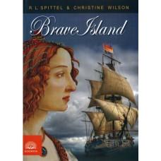 Brave Island