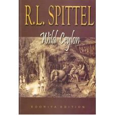 Wild Ceylon
