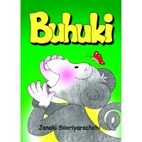 Buhuki