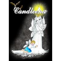 Candleena
