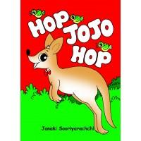 Hop Jo Jo Hop