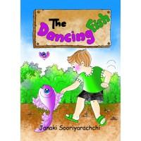 The Dancing Fish