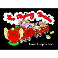 The Flying Train