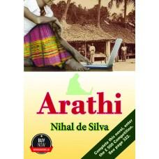 Arathi
