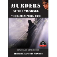 Murders At The Vicarage The Mathew Peiris Case