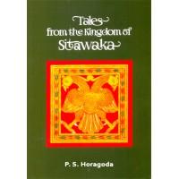 Tales From The Kingdom Of Sithawaka