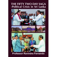 The Fifty Two Day Saga