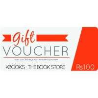 Rs. 100 Gift Voucher